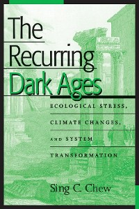 Cover The Recurring Dark Ages