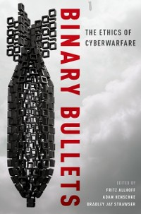 Cover Binary Bullets