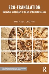 Cover Eco-Translation