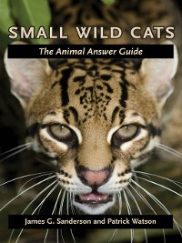 Cover Small Wild Cats