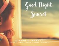 Cover Good Night Sunset