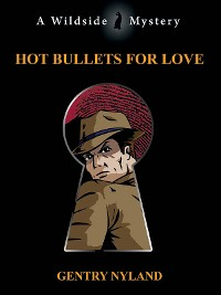Cover Hot Bullets for Love