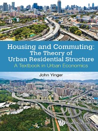 Cover Housing and Commuting