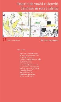 Cover Teatrin da vozhi e sienzhi