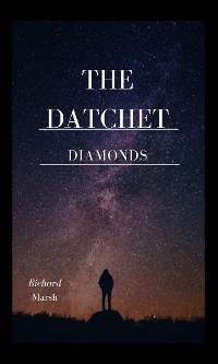 Cover The Datchet Diamonds