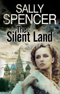 Cover Silent Land, The