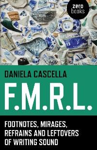 Cover F.M.R.L.