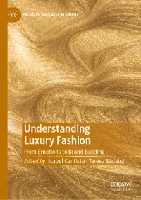 Cover Understanding Luxury Fashion