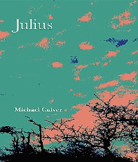 Cover Julius