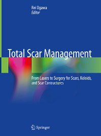 Cover Total Scar Management