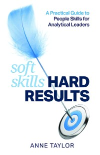 Cover Soft Skills Hard Results