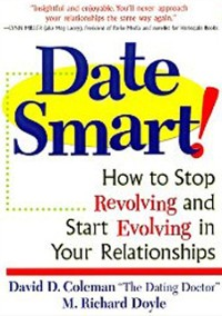 Cover Date Smart!