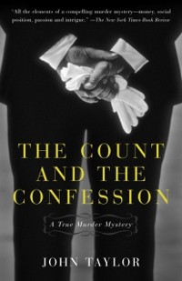 Cover Count and the Confession