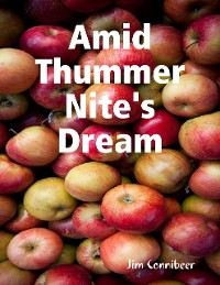 Cover Amid Thummer Nite's Dream