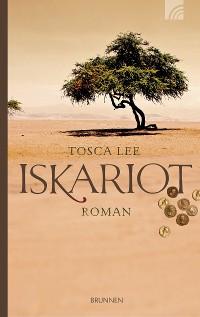 Cover Iskariot
