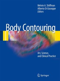 Cover Body Contouring