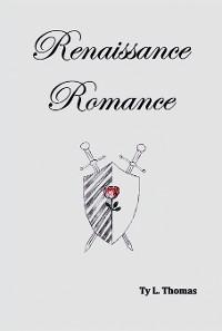 Cover Renaissance Romance