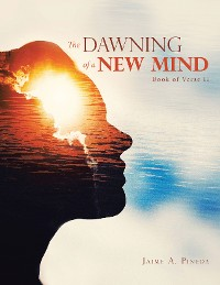 Cover The Dawning of a New Mind