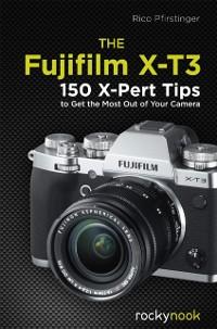 Cover Fujifilm X-T3