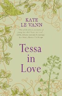 Cover Tessa in Love