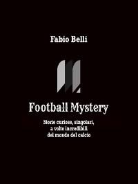 Cover Football Mystery