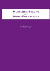 Cover Wunscherfüllung mit Wohlfühlmassage