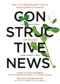 Cover Constructive News