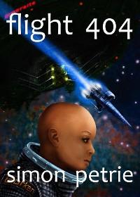 Cover Flight 404