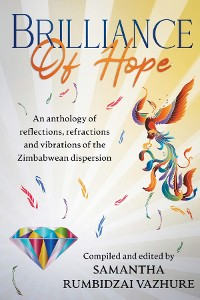 Cover Brilliance of hope