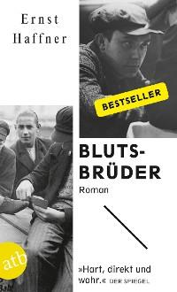 Cover Blutsbrüder