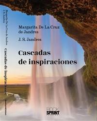 Cover Cascadas de inspiraciones