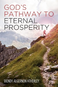 Cover God's Pathway to Eternal Prosperity