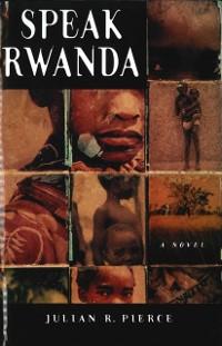 Cover Speak Rwanda