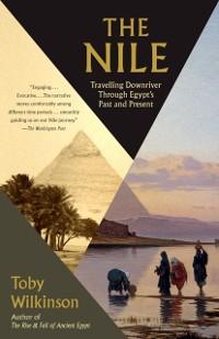 Cover Nile