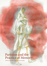 Cover Partition and the Practice of Memory