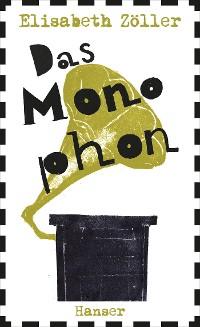 Cover Das Monophon