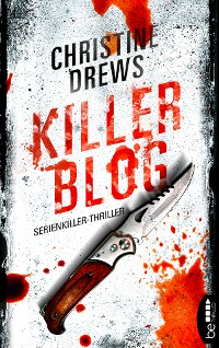 Cover Killer Blog
