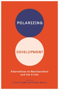 Cover Polarizing Development