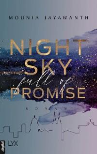 Cover Nightsky Full Of Promise