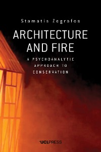 Cover Architecture and Fire