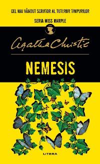 Cover Nemesis
