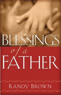 Cover Blessings of a Father