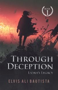 Cover Through Deception