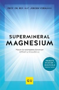 Cover Supermineral Magnesium