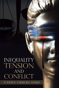 Cover Inequality Tension and Conflict