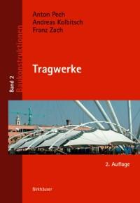 Cover Tragwerke