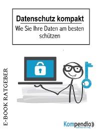 Cover Datenschutz kompakt