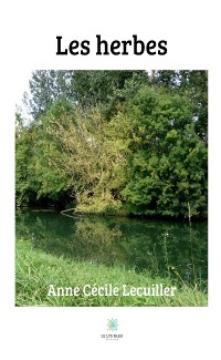 Cover Les herbes
