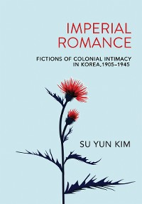 Cover Imperial Romance