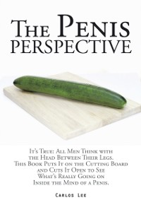Cover Penis Perspective